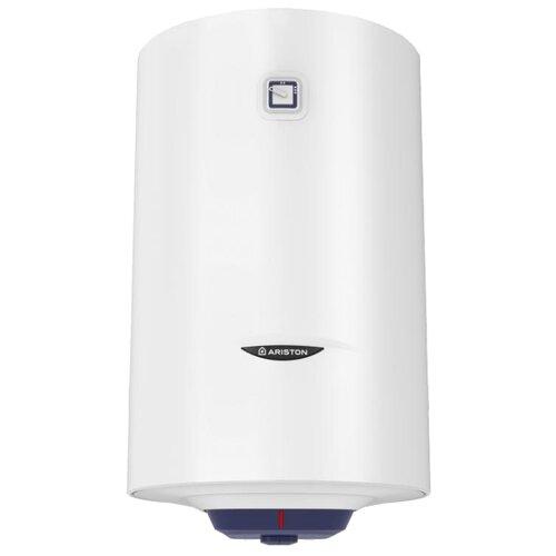 Накопительный электрический водонагреватель Ariston BLU1 R ABS 80 V