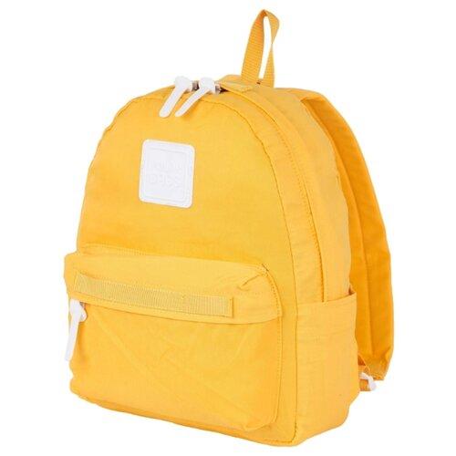 Рюкзак POLAR 17202 8.8 желтый