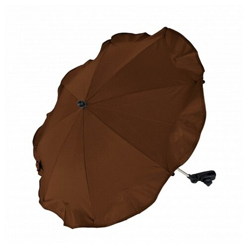 Купить Altabebe Зонт для коляски AL7000 brown, Аксессуары для колясок и автокресел