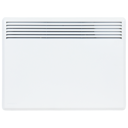 Конвектор Nobo NFС 4S 05 белый