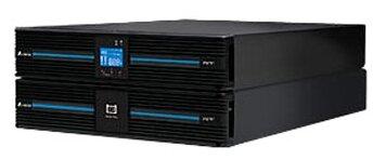 ИБП с двойным преобразованием Delta Electronics Amplon RT 1 (UPS102R2RT2B035)