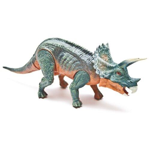 PhantomKids Cretaceous Трицератопс FL6023565