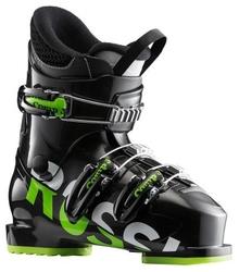 Горнолыжные ботинки Rossignol — купить на Яндекс.Маркете a09f56d7a04