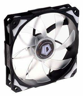 Система охлаждения для корпуса ID-COOLING PL-12025-W