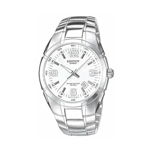 Наручные часы CASIO EF-125D-7A ef 125d 7a