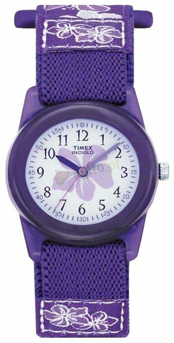 Наручные часы TIMEX T75651