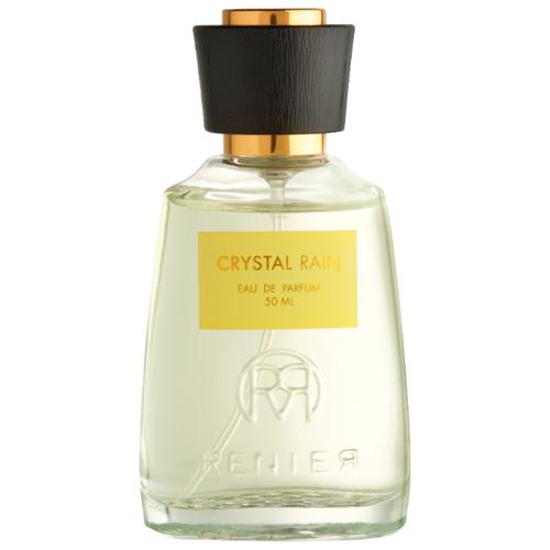 Парфюмерная вода Renier Perfumes Crystal Rain, 50 мл