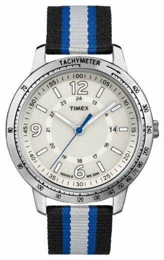 Наручные часы TIMEX T2N754