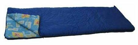 Спальный мешок Турлан СО-2