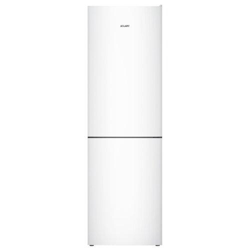 Холодильник ATLANT ХМ 4621-101 холодильник atlant х 1401 100