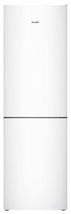 Стоит ли покупать Холодильник ATLANT ХМ 4621-101 - 58 отзывов на Яндекс.Маркете (бывший Беру)