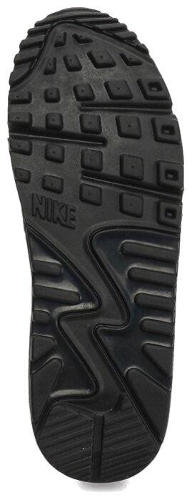 25ea0b62 Купить Кроссовки NIKE Air Max 90 JCRD по выгодной цене на Яндекс.Маркете