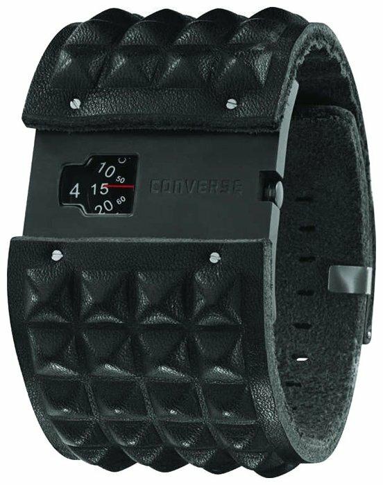 Наручные часы Converse VR020-001