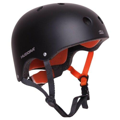 Защита головы HUDORA Skaterhelm (56-60 см)Спортивная защита<br>
