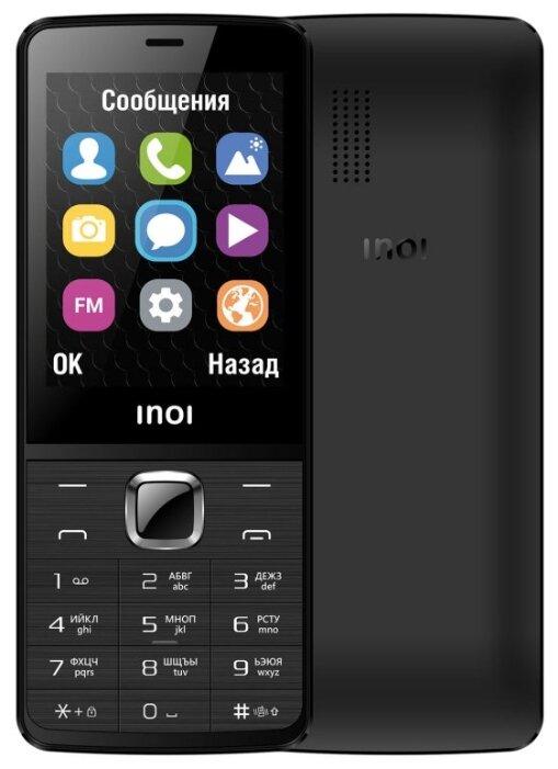 INOI Телефон INOI 281