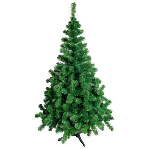 Green Trees Ель искусственная Скандинавская Классик 1 м ель новогодняя green trees 2 1 м таежная 300 197