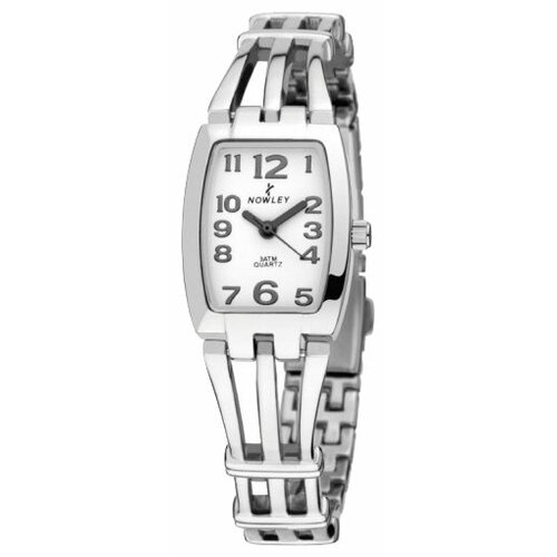 Наручные часы NOWLEY 8-7001-0-3 цена 2017