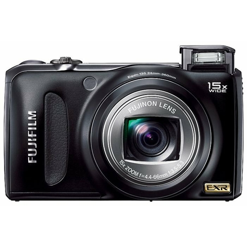 FUJIFILM FINEPIX F300EXR CAMERA WINDOWS 8 DRIVERS DOWNLOAD