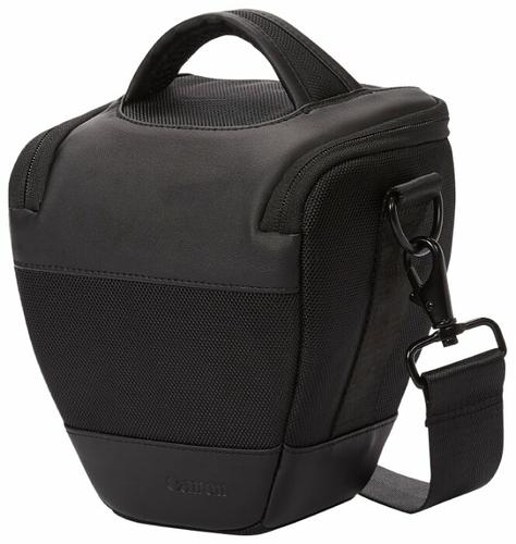 681b4118a528 Купить Сумка для фотокамеры Canon Holster HL100 по выгодной цене на ...