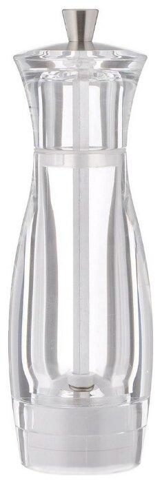 Tescoma Мельница для соли Virgo 16 см