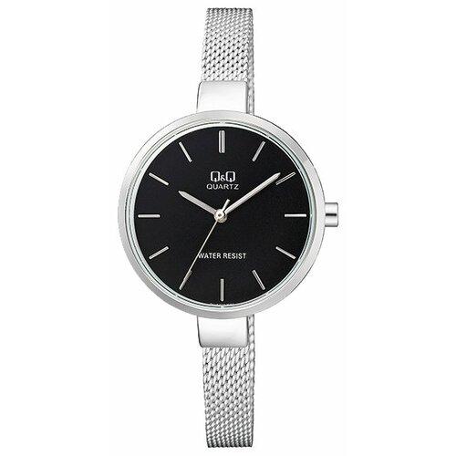 Наручные часы Q&Q QA15 J202