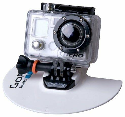 Экшн-камера GoPro Surf HERO