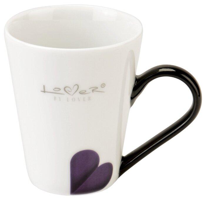 BergHOFF Набор кружек Lover by Lover 2 шт 0.25л (белые)