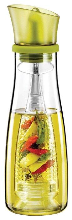 Tescoma Емкость для масла Vitamino с ситечком для настаивания 250 мл