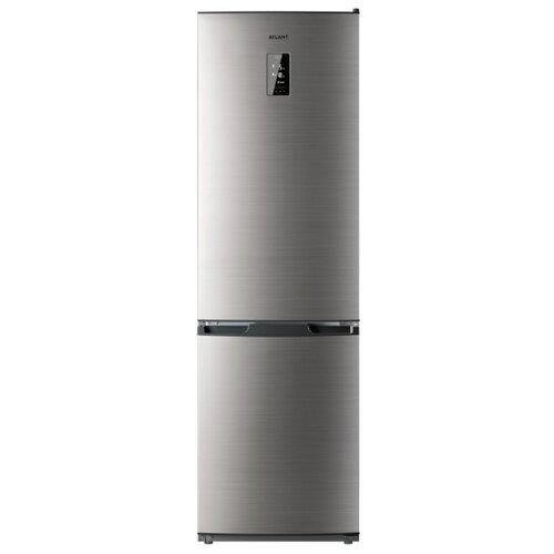 Фото - Холодильник ATLANT ХМ 4424-049 ND холодильник atlant хм 4424 060 n