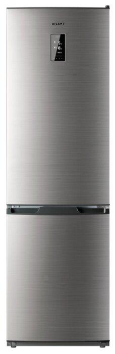 Холодильник ATLANT ХМ 4424-049 ND