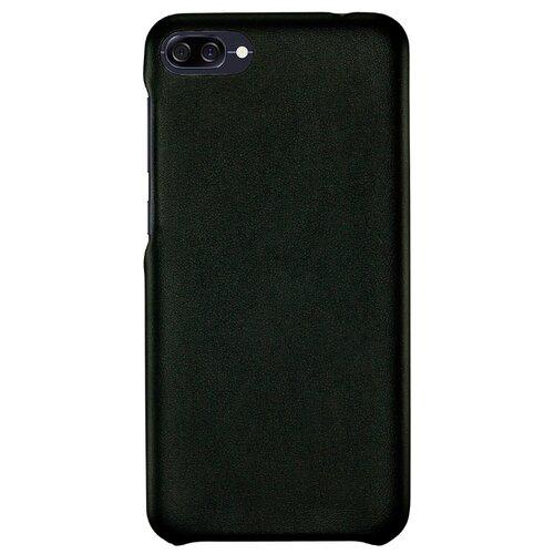 Чехол-накладка G-Case Slim Premium для Asus ZenFone 4 Max ZC520KL черный аксессуар чехол для asus zenfone 4 selfie pro zd552kl g case slim premium black gg 877