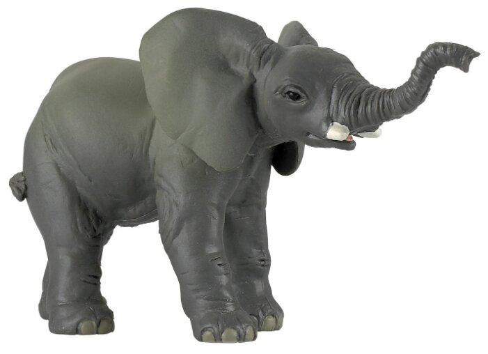 Фигурка Papo Слонёнок 50027