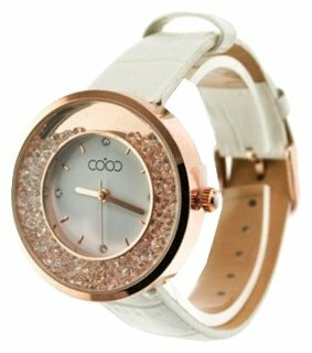 Наручные часы Cooc WC09440-2