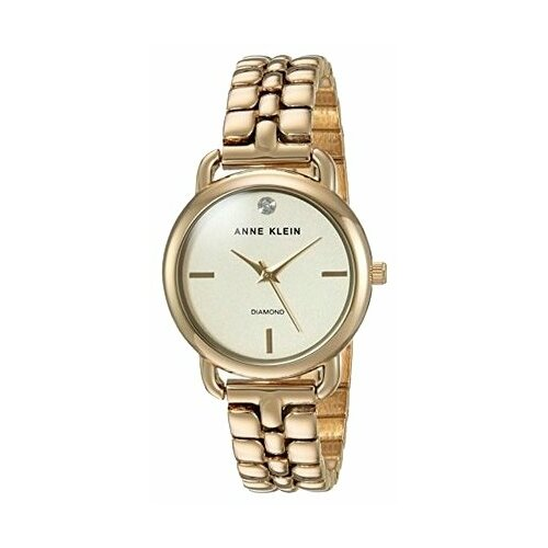 Наручные часы ANNE KLEIN 2794CHGB наручные часы anne klein 2794chgb