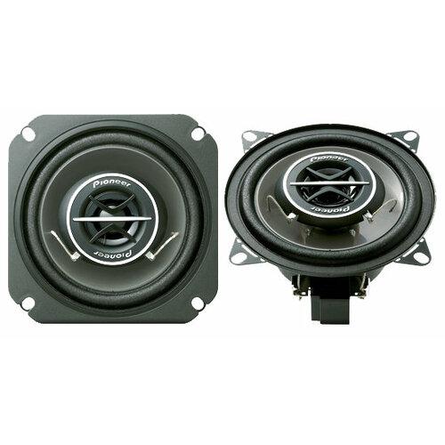 Автомобильная акустика Pioneer TS-1002I автомобильная акустика pioneer ts a4670f