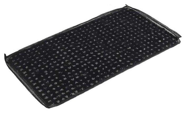 Фильтр дезодорирующий Panasonic F-ZXFD35X для очистителя воздуха фото 1