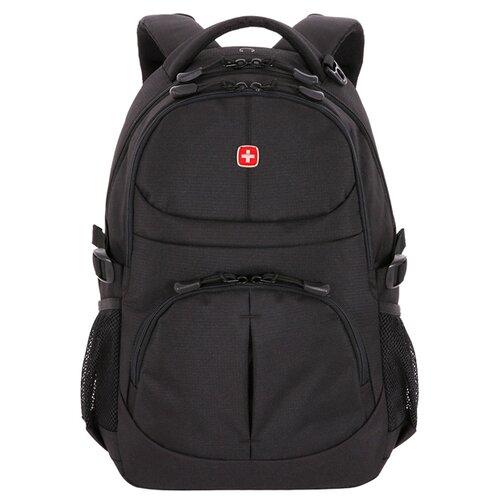 Рюкзак WENGER 3001202408 22 black