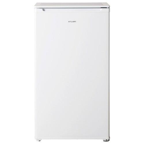 Холодильник ATLANT Х 1401-100 холодильник atlant х 1401 100