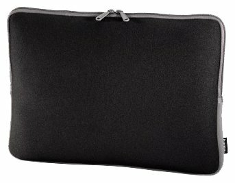 Чехол HAMA Netbook-Sleeve Neoprene 10.2