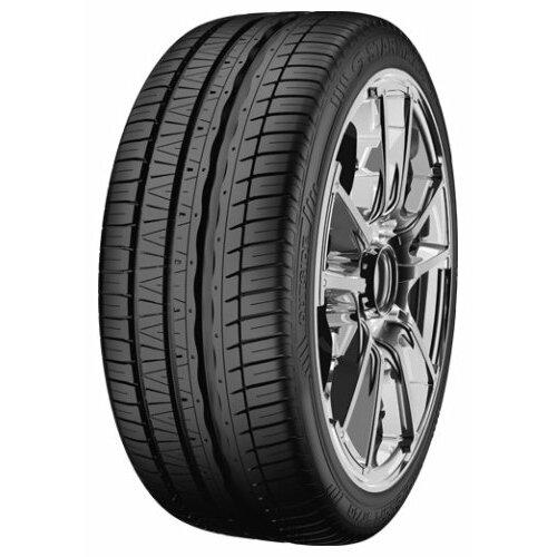 цена на Автомобильная шина Starmaxx Ultrasport ST740 205/55 R16 91V летняя