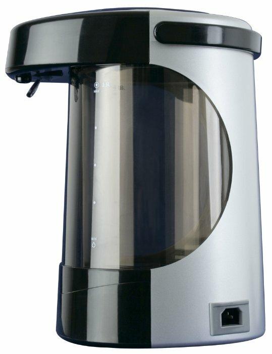 Термопот Scarlett IS-509