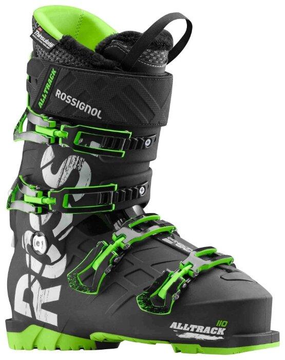 Ботинки для горных лыж Rossignol Alltrack 110