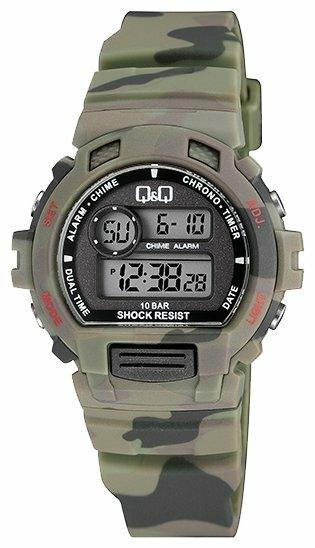 Наручные часы Q&Q M153 J008