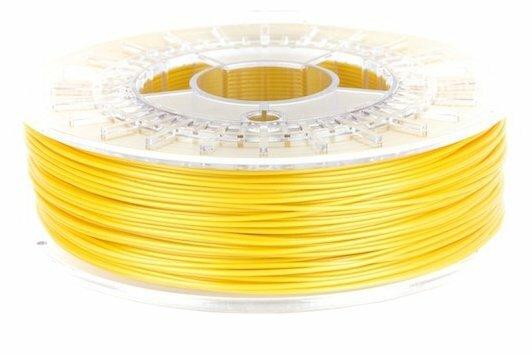 PLA/PHA пруток Colorfabb 1.75 мм олимпийское золото