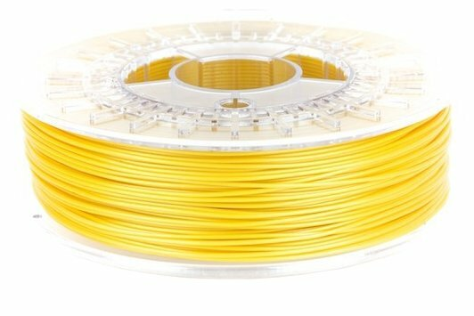 PLA пруток Colorfabb 1.75 мм олимпийское золото