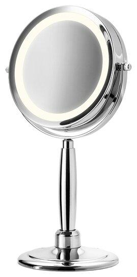 Зеркало косметическое Medisana CM 845 с подсветкой