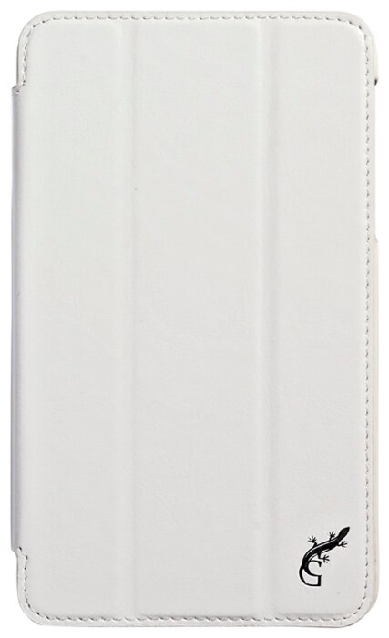 Чехол G-Case Slim Premium для Samsung Galaxy Tab 4 7.0