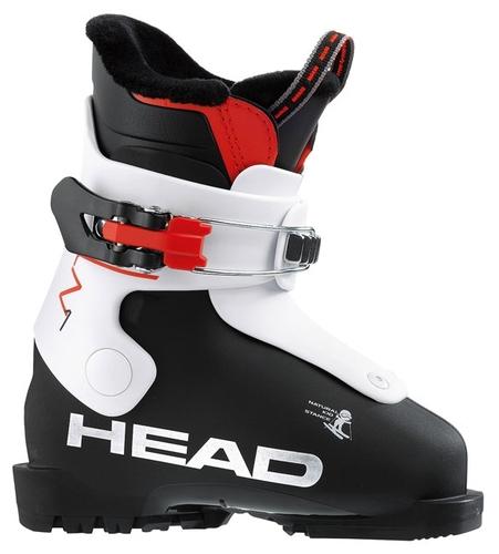 64825a991c4d Купить Ботинки для горных лыж HEAD Z1 по выгодной цене на Яндекс.Маркете