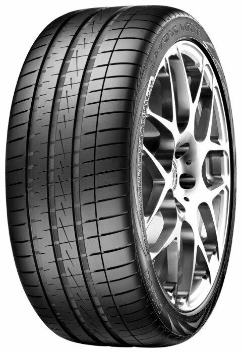 Автомобильная шина Vredestein Ultrac Vorti