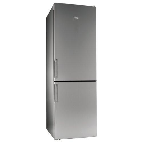 Холодильник Stinol STN 185 SХолодильники<br>